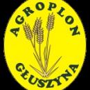 Agroplon Głuszyna