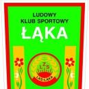 LKS Łąka (k. Pszczyny)