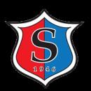 Sokół 1946 Sokółka