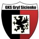 Gryf Sicienko