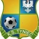 Klub Sportowy Tyniec
