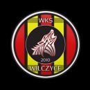 WKS Wilczyce