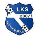 LKS Krzyżanowice
