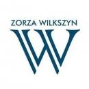 Zorza Wilkszyn