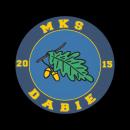 MKS  Dąbie