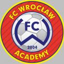 FC Wrocław Academy II