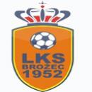 LKS Brożec