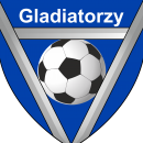 Gladiatorzy Pieruszyce