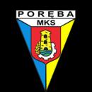 MKS Poręba