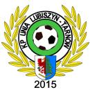 Unia Lubiszyn-Tarnów