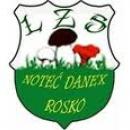 Noteć Rosko