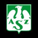 AZS Wrocław