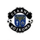 Czarni Sójkowa