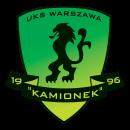 Kamionek Warszawa