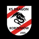 KS Dragon Korzeniów