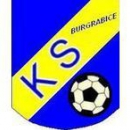 KKS Sudety Burgrabice