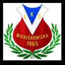 LKS Wierzchowiska