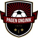 Pagen Gnojnik