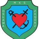 MKS Osława Zagórz