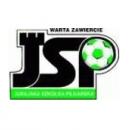 JSP Warta Zawiercie