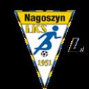 LKS Nagoszyn