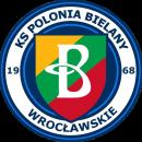 Polonia II Bielany Wrocławskie