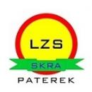 Skra Paterek