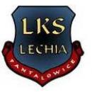 Lechia Pantalowice