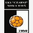 Czarni Nowa Wieś