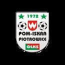 POM-Iskra Piotrowice