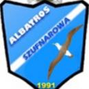 Albatros Szufnarowa