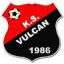Vulcan Wólka Mlądzka