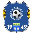Ruch Kochanowice