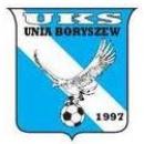 UKS Unia Boryszew