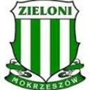 Zieloni Mokrzeszów