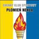 Płomień Nekla