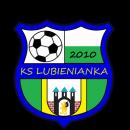 Lubienianka Lubień Kujawski