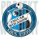 Jaguar Wolanów