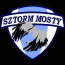 Sztorm Mosty