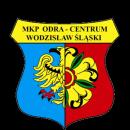 Odra Wodzisław Śląski