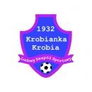Krobianka Krobia