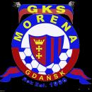 Morena Gdańsk