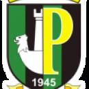Olimpia Pogoń Staszów
