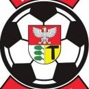 MUKP 2002 Dąbrowa Górnicza