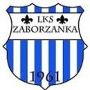 Zaborzanka Zaborze