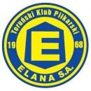 Elana Toruń