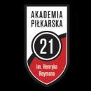 AP21 Trzebinia