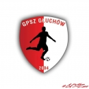 GPSZ Głuchów