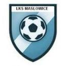 LKS Masłowice
