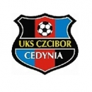 Czcibor Cedynia